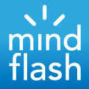 Logo for Mindflash