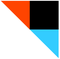 Logo for IFTTT
