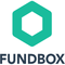 Logo for Fundbox
