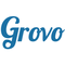 Logo for Grovo