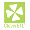 Logo for CloverETL
