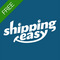 Logo for ShippingEasy