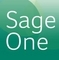 Logo for Sage One Canada