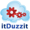 Logo for itDuzzit