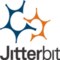Logo for Jitterbit