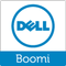 Logo for Dell Boomi