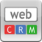 Logo for webCRM