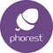 Logo for Phorest Salon Software