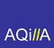 Logo for Aqilla