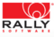 Logo for Rally Software