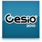 Logo for GESIO Online Business Solutions
