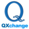 Logo for QXchange