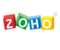 Logo for Zoho Notebook