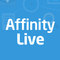 Logo for AffinityLive PSA