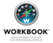 Logo for WorkBook.net