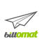 Logo for Billomat