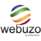 Logo for Webuzo