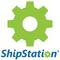 Logo for ShipStation