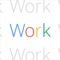 Logo for Google Apps for Work