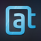 Logo for Atmail