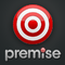 Logo for Premise