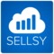 Logo for Sellsy
