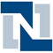 Logo for NetSuite