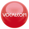Logo for Vocalcom Contact Center Software
