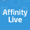 Logo for AffinityLive CRM