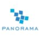 Logo for Panorama Necto