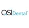 Logo for QSIDental Web