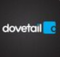 Logo for Dovetail
