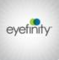 Logo for Eyefinity OfficeMate