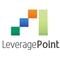 Logo for LeveragePoint for Value Management