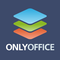 Logo for ONLYOFFICE