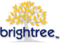 Logo for Brightree LLC