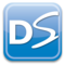 Logo for DocuSign Standard Electronic Signature
